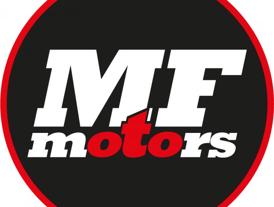 MFmotors