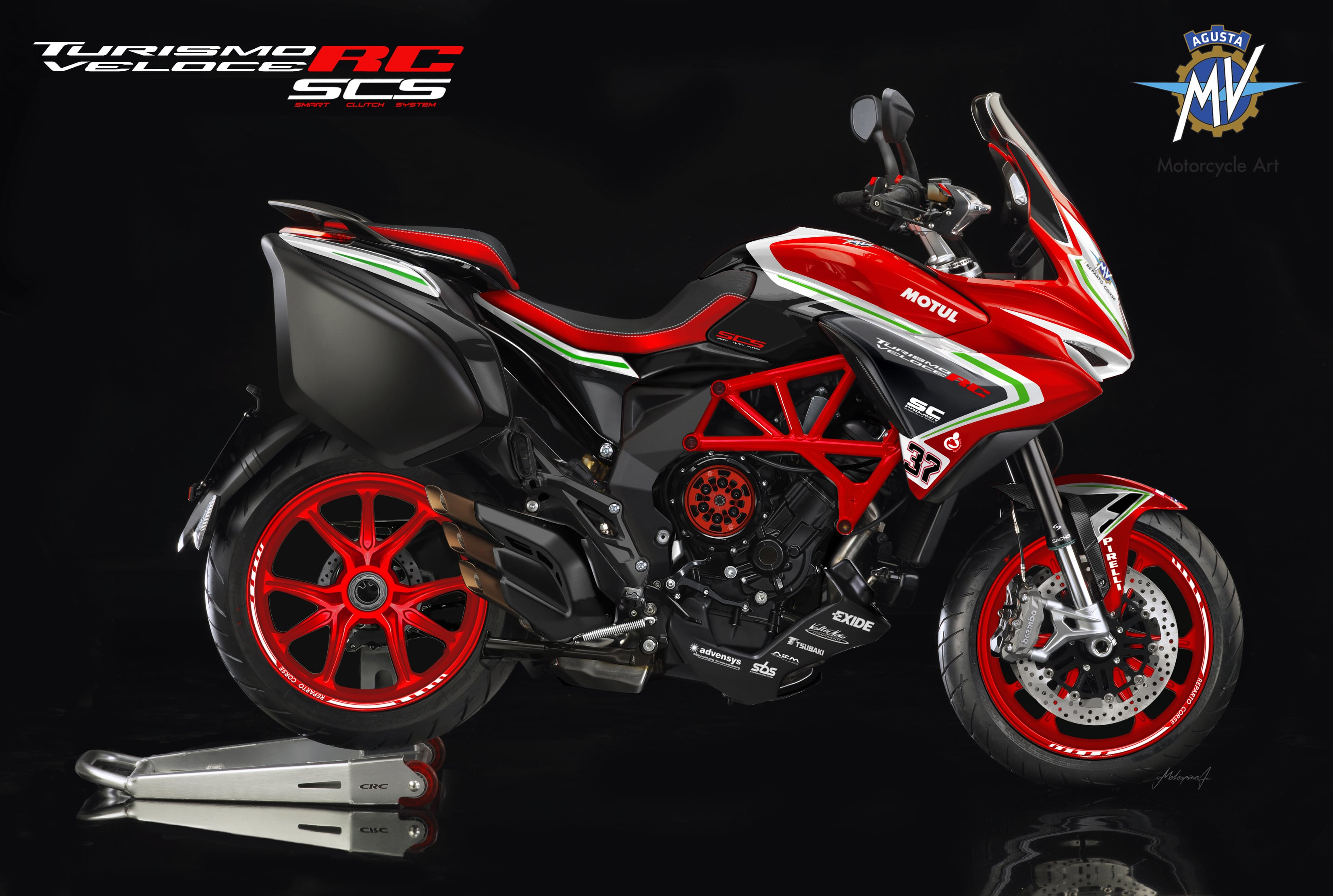 TV RC SCS_lato DX_limited 2018-min