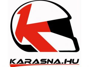 Karasna