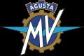 MV Agusta Magyarország